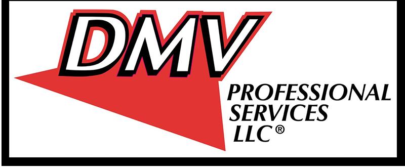 DMV PROFESSIONAL SERVICE