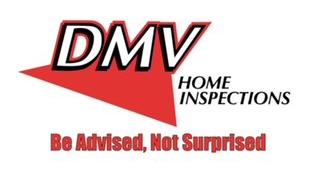 DMV Home Inspections