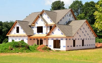 Why You Should Request a Home Inspection on New Construction