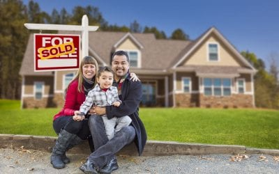5 Ways to Level Up Your Online Home Search