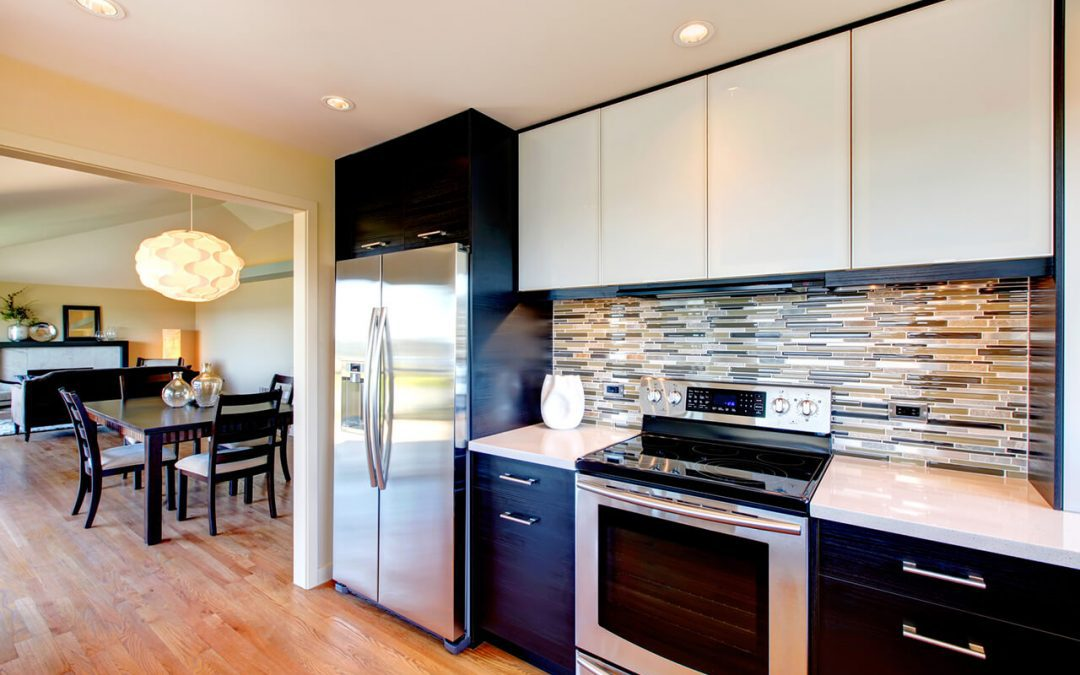 5 Ways to Add Value to Your Home